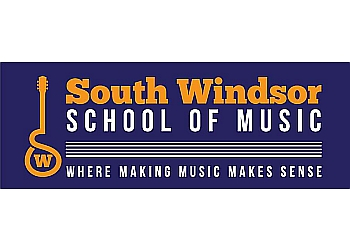 South Windsor School of Music-Windsor-ON
