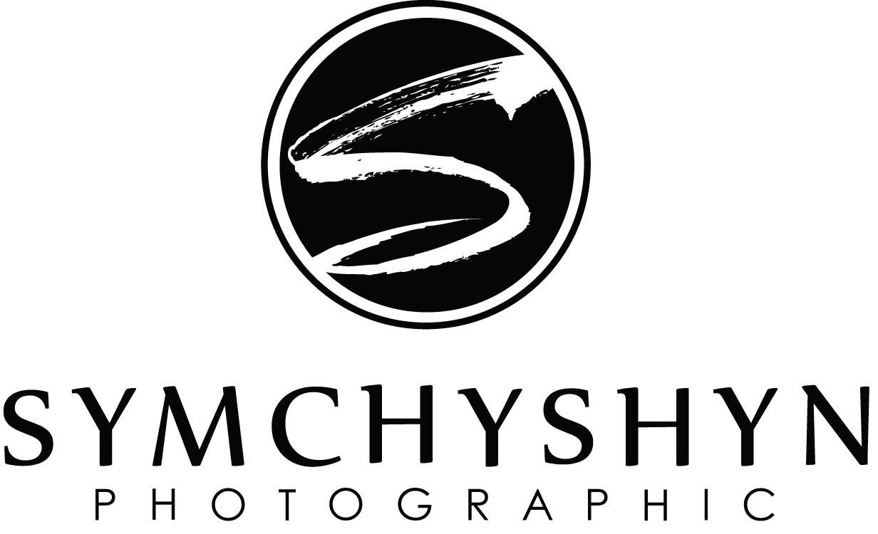 Symchyshyn Photographic logo