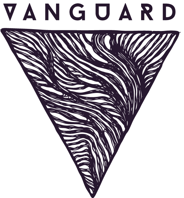 Vanguard Youth Arts Collective